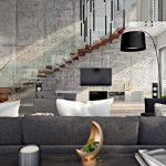 Top notch 3D Interior Visualization: How It Conveys Both Functionality and Esthetics of Designs