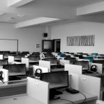 Key Advantages of Using Local IT Support for Small Business
