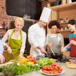 All you need to Learn about Italian Cooking Videos Cuisine is Here